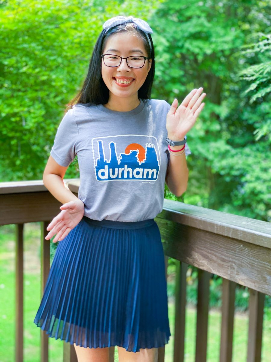 The Durham Box Review